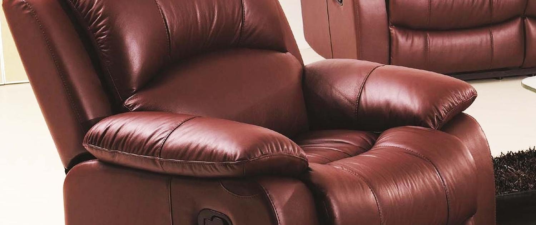 Limpieza de sofás de piel en Santander